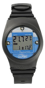 Uwatec-Digital-330m-bottom-timer