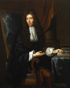 The_Shannon_Portrait_of_the_Hon_Robert_Boyle