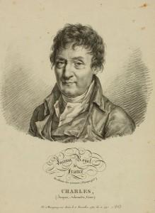 Jacques_Alexandre_César_Charles