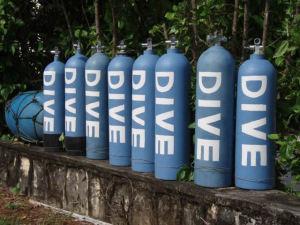 dive-tank-christmas-island