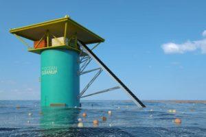 Ocean-Cleanup-by-Boyan-Slat-Jan-de-Sonneville-Erwin-Zwart_dezeen_468_8